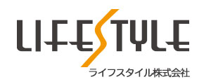 LifeStyle株式会社